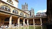 Bath & South Cotswolds