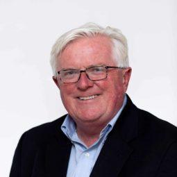 Owen Bowles