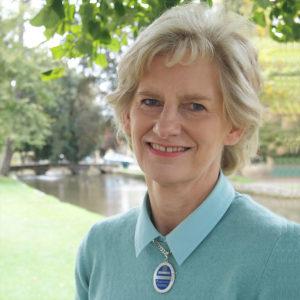Anne Bartlett
